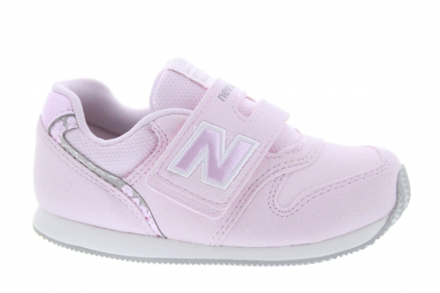basket enfant 32 new balance